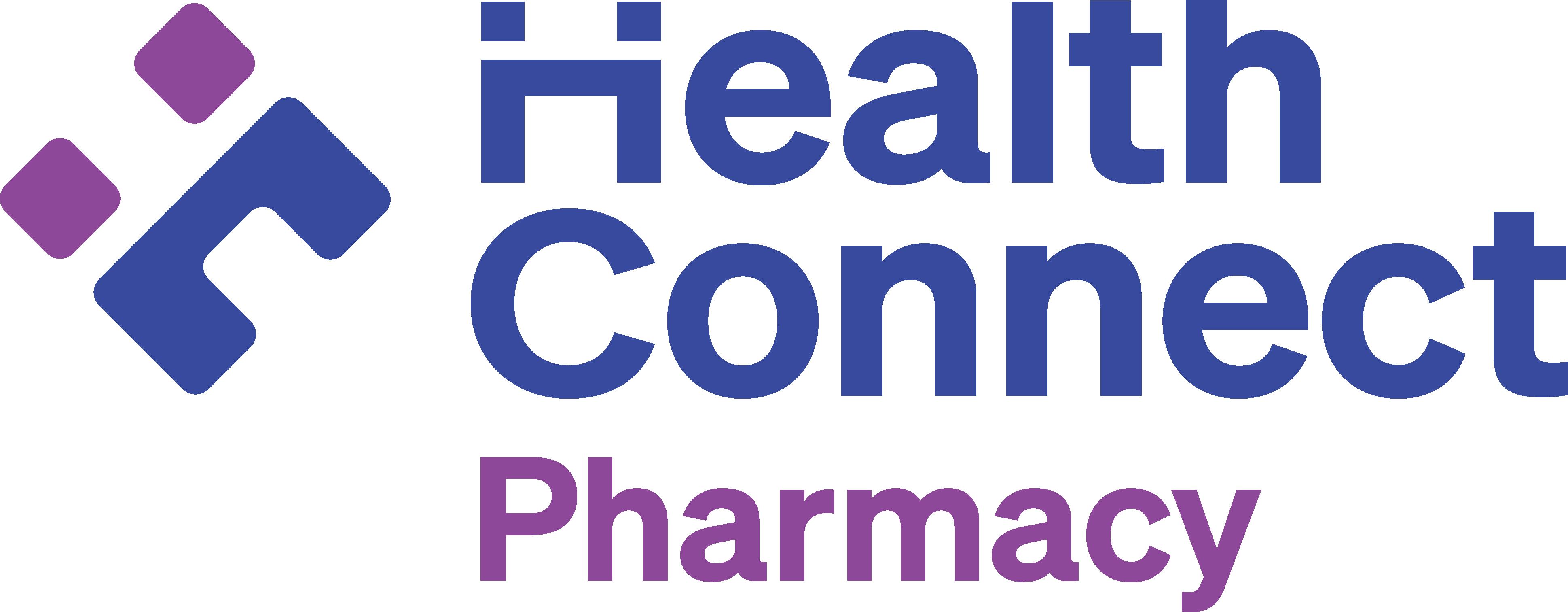 Final Logo for approval_HC pharnacy